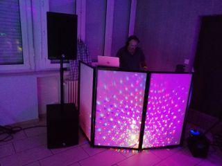 Sud DJ 4