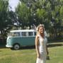 Le mariage de Boutie S. et Happy Combi Location 9