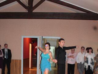 K-Danses (Sykom 47) 1