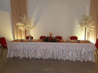 Salle de Réception Averroès 5