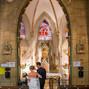 Le mariage de Tiphaine Jp et MB boutique 14