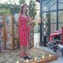 Le mariage de Sylvie Chany et Sophie Bee Swing 15