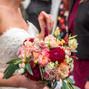 Le mariage de Tiphaine Jp et MB boutique 15