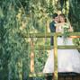 Le mariage de Anne-Clothilde Porot et Studio Art Photographe 13