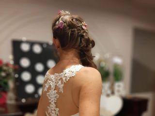 El Wedding Concept 4