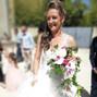 Le mariage de Frederique Suavet et El Wedding Concept 10