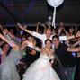 Le mariage de Sabrina K. et Animusik 8