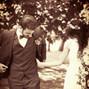 Le mariage de Lu Demi-Bru et Only Day Evenement 2
