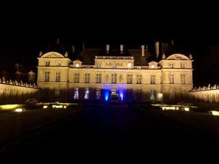 Château de Raray 2