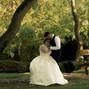 Le mariage de Boissenin Marine et Entre Amy'Studio 4