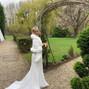 Le mariage de Versyl et Agence Images MW 3