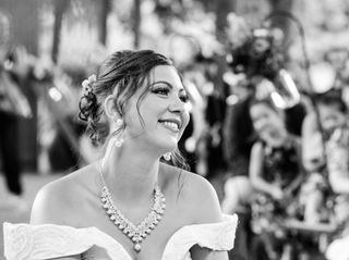 Audrey Dochler Photographe 5