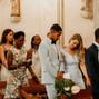 Le mariage de Elsa Simon et Les Fleurs de Ninon 6