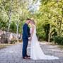 Le mariage de Fricker Jade et Hervé Baumann Photographie 12