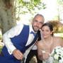 Le mariage de Sabrina K. et Animusik 11