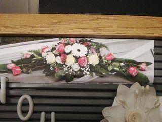 L'atelier floral d'Anaïs 2