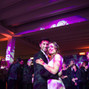 Le mariage de Didier et Liryc Studios Photo 4