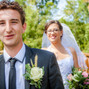 Le mariage de Emilie Mousseau et Estelle Photo 22