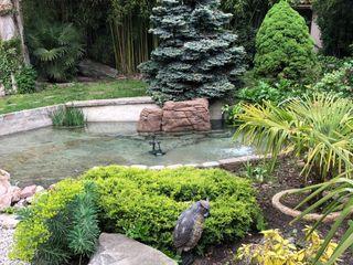 Au Jardin des Saules 7