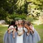 Le mariage de Marion et Photographie & Moi 15