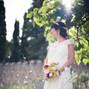 Le mariage de sophie cara et Jenny La Coiffure 14