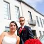 Le mariage de Marine Haeuw et Des Fleurs Plein la Tête 1