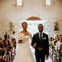 Le mariage de Elsa Simon et Les Fleurs de Ninon 13