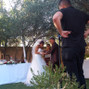 Le mariage de BREMOND Véronique et Moments Magiques 9