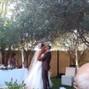 Le mariage de BREMOND Véronique et Moments Magiques 10