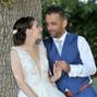 Le mariage de Marie GONIN et L'Atelier Belle & Zen 6