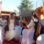 Le mariage de BREMOND Véronique et Moments Magiques 11
