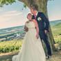 Le mariage de Bérénice Lalun et A.D.N Photographie Studio 7
