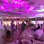 Chrisly events 4