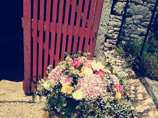Les P'tites Fleuristes 4