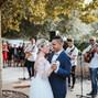 Le mariage de Marion et Photographie & Moi 22