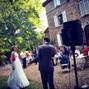 Le mariage de Delphine et Dj Mcdean 7