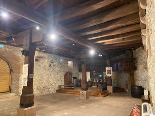 Château de la Confrérie 1