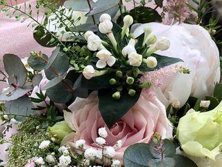 Le bois des roses 4