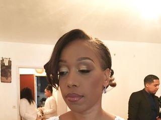 Nehssi Beauty 2