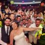 Le mariage de Alice Vinet et Orchestre Zéphyr 14