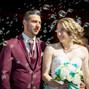 Le mariage de Cyrielle Cabanel et Laure Marin 25
