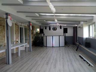 DJ John SLX 3