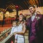 Le mariage de Emilie J. et Prieuré de Saint-Cyr 15
