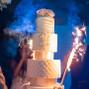 Le mariage de Sarah B. et Little Cake Sisters 17
