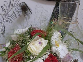 Aux Mille et Une Fleurs 1