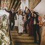 Le mariage de Emilie J. et Prieuré de Saint-Cyr 16