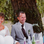 Le mariage de Maia Miori et Valérie Saiveau 7