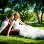 Le mariage de Cyrielle Cabanel et Laure Marin 28