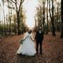 Le mariage de Alexandre Berthelot et Léa Fery 22