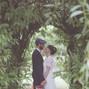Le mariage de Cargnelutti et Laureos Photographies 23